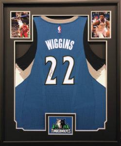 Wiggins-1.jpg
