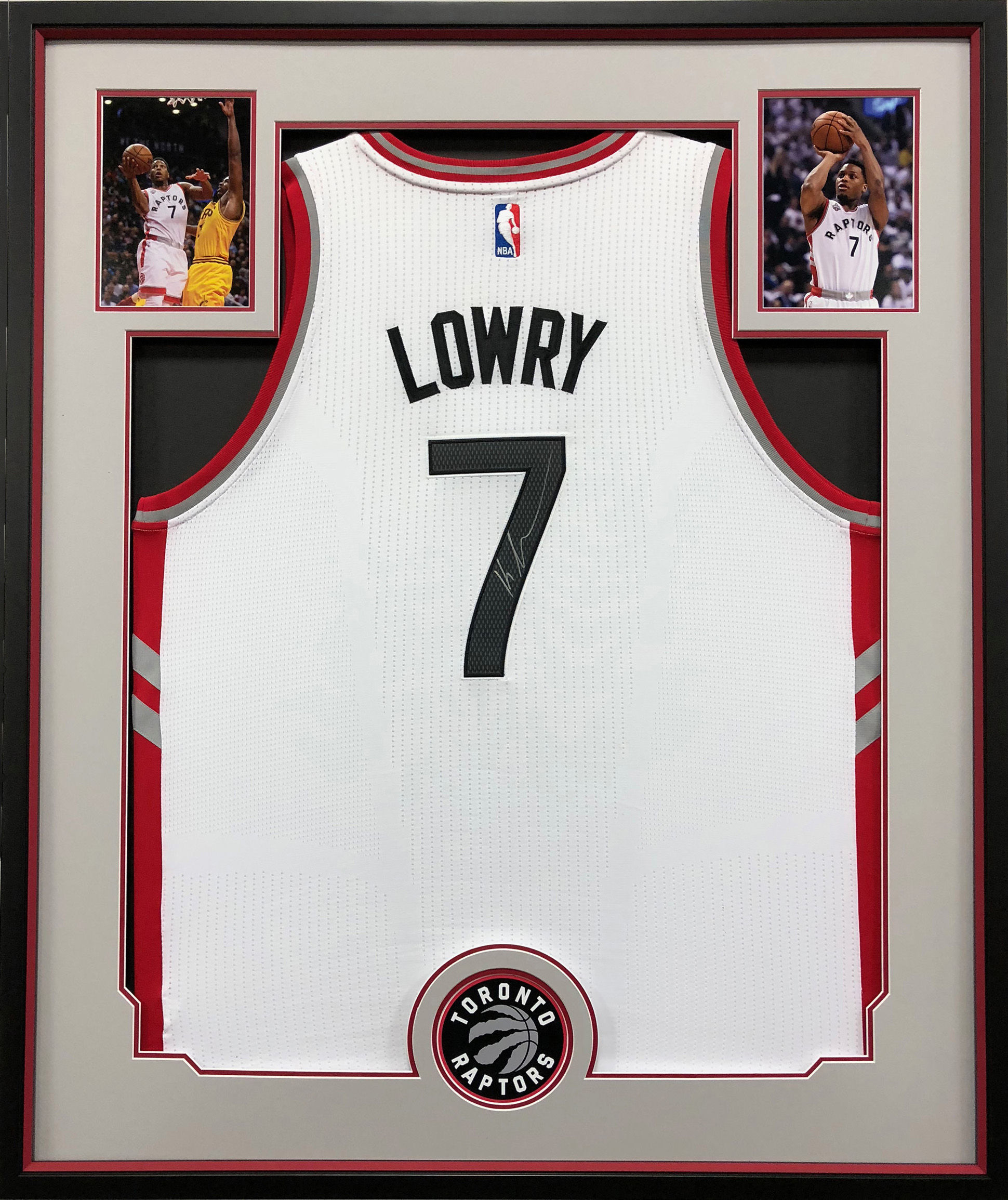check out 238be eb31b kyle-lowry-jersey
