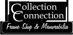 collection-connection-logobg-1